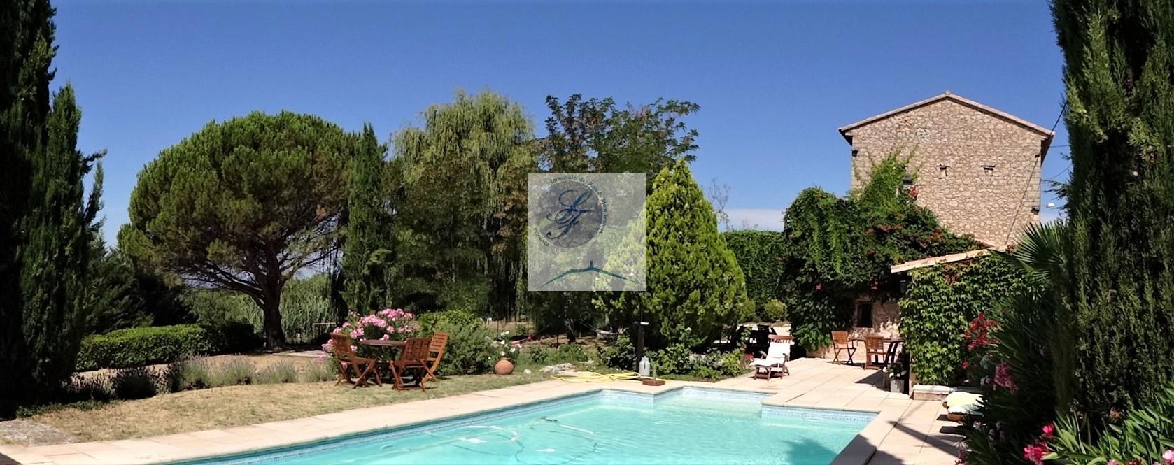 Belles demeures de France à vendre