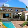 Acheter une villa à Bédoin